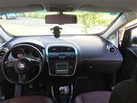 Seat Altea 2.0tdi full oprema