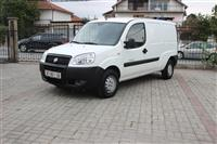 Fiat Doblo Maxi 1.3 M-jet -08
