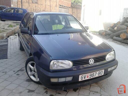 pazar3 mk ad vw golf 3 1 4 reg 27 07 2016 96 for sale gostivar rh pazar3 mk 98 VW Golf 97 VW Golf