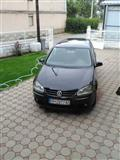 VW Golf V 1.6 fsi