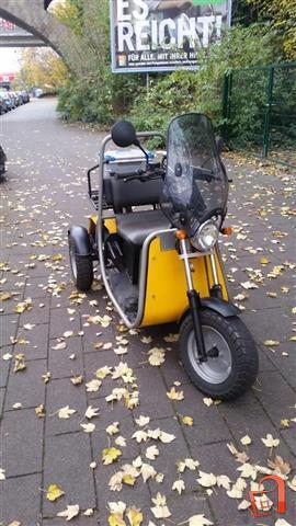 Motor-Morini-Franco-
