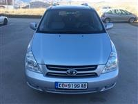KIA CARNIVAL SO FULL OPREMA -07