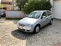 Opel Corsa 1.3 cdti od prvgazda