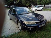 Renault Laguna 1.9d 88kw