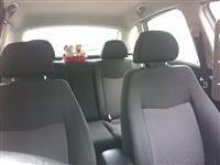 Seat Ibiza.1.9 131 ps -03