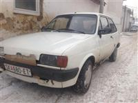 Ford Fiesta 88