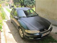 Opel Vectra1.6 a test plin redizajnMOZNA ZAMENA-00