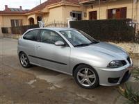 SEAT IBIZA 1.9 TDI -05
