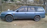 Nissan Primera 2.0 -93