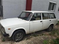 Lada Riva -99