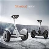 Ninebot Mini samobalansiracki skuter