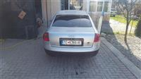 Audi A6 2.8 v6 quatro