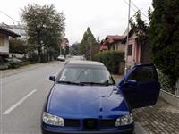 Seat Ibiza 1.9 tdi 90 konjski sili -01