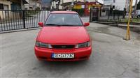 Daewoo Nexia registrirana so plin -96