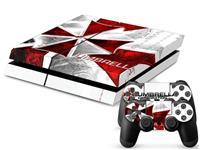 Servis za Playstation 4