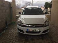 Opel Astra 1.9 TDCI