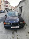 BMW 320 D SUPER SOSTOJBA