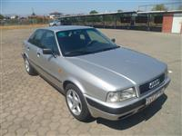 Audi 80.b4