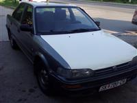 Toyota Corolla -96