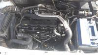 Opel Astra za delovi
