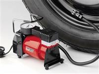 Germanski kompresor pumpa pumpi za pumpanje gumi