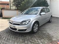 Opel Astra 1.7 cdti 74kw exstra -06