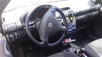 Opel Tigra -01