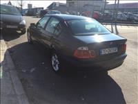 BMW 320d -99 full oprema lizing 24 rati bez kamata
