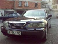 Honda Legend 3.5 -99