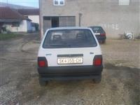 Fiat Uno -91