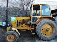 Prodazba na Belarus traktor