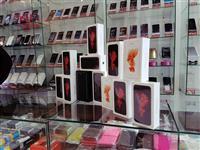 IPHONE 7 Mat Black 32GB 1 GOD GARANCIJA