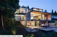 Euro Home Real Estate