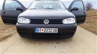 VW Golf 4 1.6sr  benzin  Moze Zamena