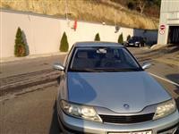 Renault Laguna -02 odlicna