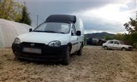 Opel Combo 1.4 tng -99