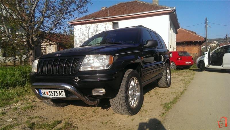 vehicles automobiles jeep grand cherokee jeep grand cherokee. Cars Review. Best American Auto & Cars Review