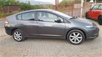 HONDA INSIGHT MODEL -10