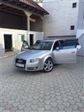 Audi A4 2.0 Tfsi -05 najbolji Audi