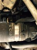 Motor Fiat Ducato 2.3tdi 60.000km -13