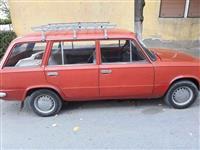 Lada 1200 karavan -82