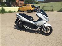 Honda PCX 125cm2