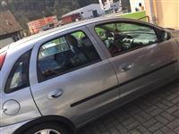 Opel Corsa c 1.2 euro4