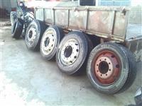Gumi za kamion ili prikolka