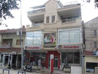 Se izdava deloven prostor  vo Kumanovo