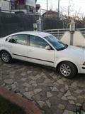 VW Passat 1.9 TDI 131KS ITNO