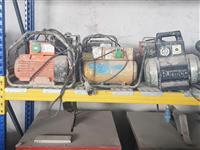 Vibratori za beton
