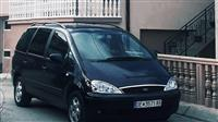 Ford Galaxy za MERAK