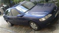 Opel Vcera 1.7td