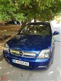 Opel Signum so full oprema